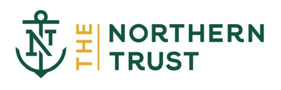 Northern Trust Winners