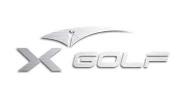 X-Golf Opening In Ann Arbor