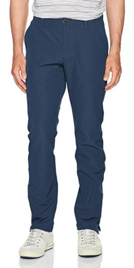 Under Armour ColdGear Infrared Match Play Pants - Tapered Legs