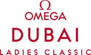 Omega Dubai Ladies Classic Winners