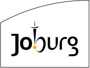 Joburg Open Winners