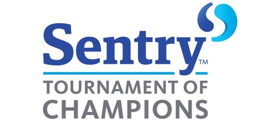 Sentry Tournament Of Champions Winners And History