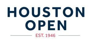 Houston Open Winners