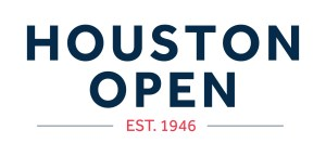 Houston Open Winners