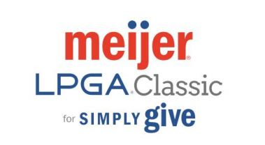 Meijer LPGA Classic Volunteer Wins Inaugural XL Catlin Volunteer Service Award