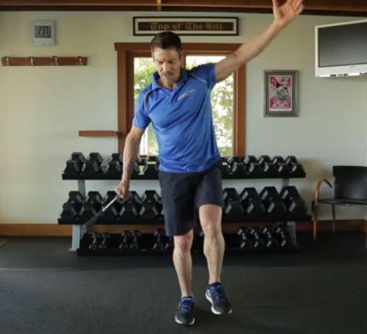 Core Moves
