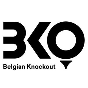 Belgian Open Winners; Belgian Knockout Winners and History