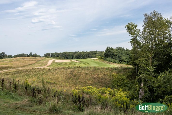 Michigan Virtual Golf Show 2021: Gull Lake View