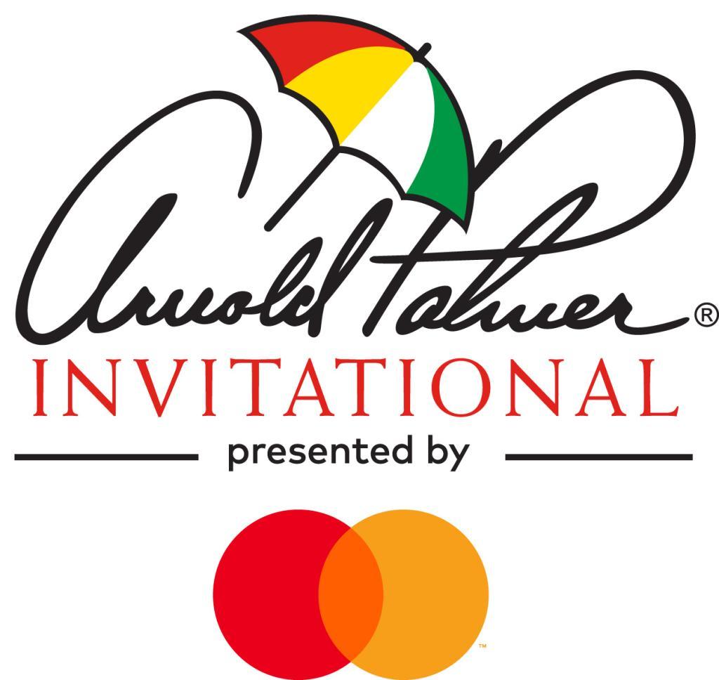Arnold Palmer Invitational Preview 2019