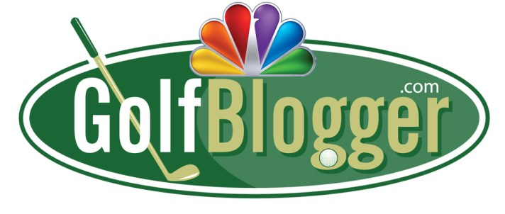 GolfBlogger Bought By NBC/GolfChannel