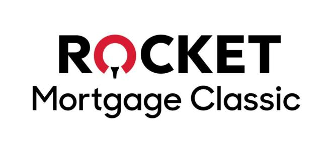 Online Auction Benefits Rocket Mortgage Classic Charities