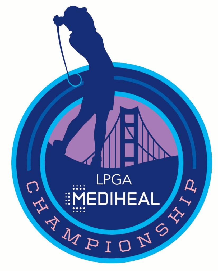 LPGA Mediheal Championship Winners and History