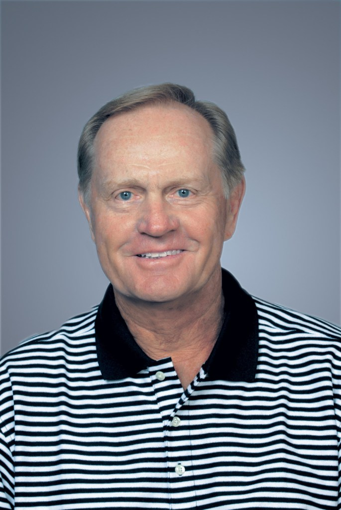 Hour Media to Present GAM Foundation Fundraiser Featuring Jack Nicklaus