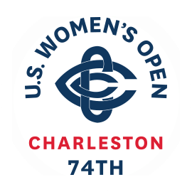 US Women's Open Preview 2019