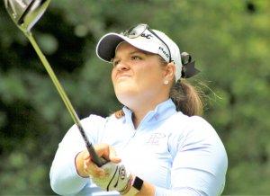 DeWitt's Liz Nagel Defends as Crystal Mountain Hosts 26th Michigan Women's Open Starting Monday