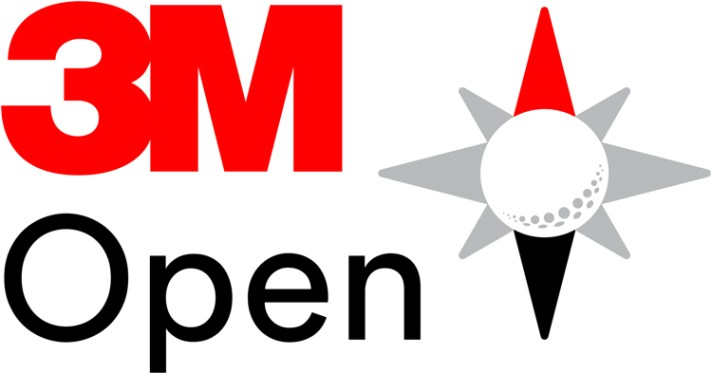 3M Open Winners and History