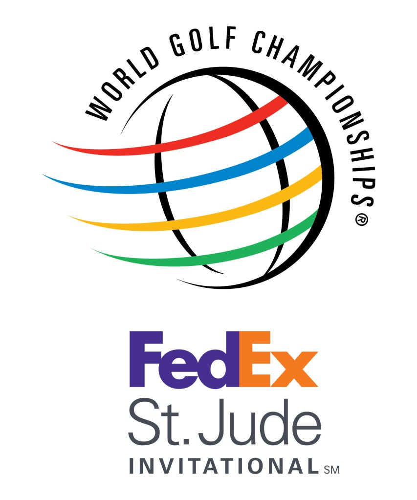 WGC Fedex St Jude Invitational Winners and History