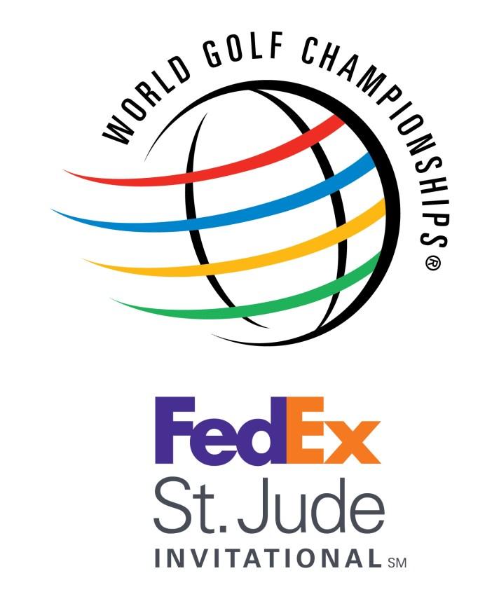 2021 WGC - FedEx St. Jude Invitational Preview