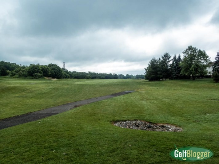 Beacon Hill Golf Course Review