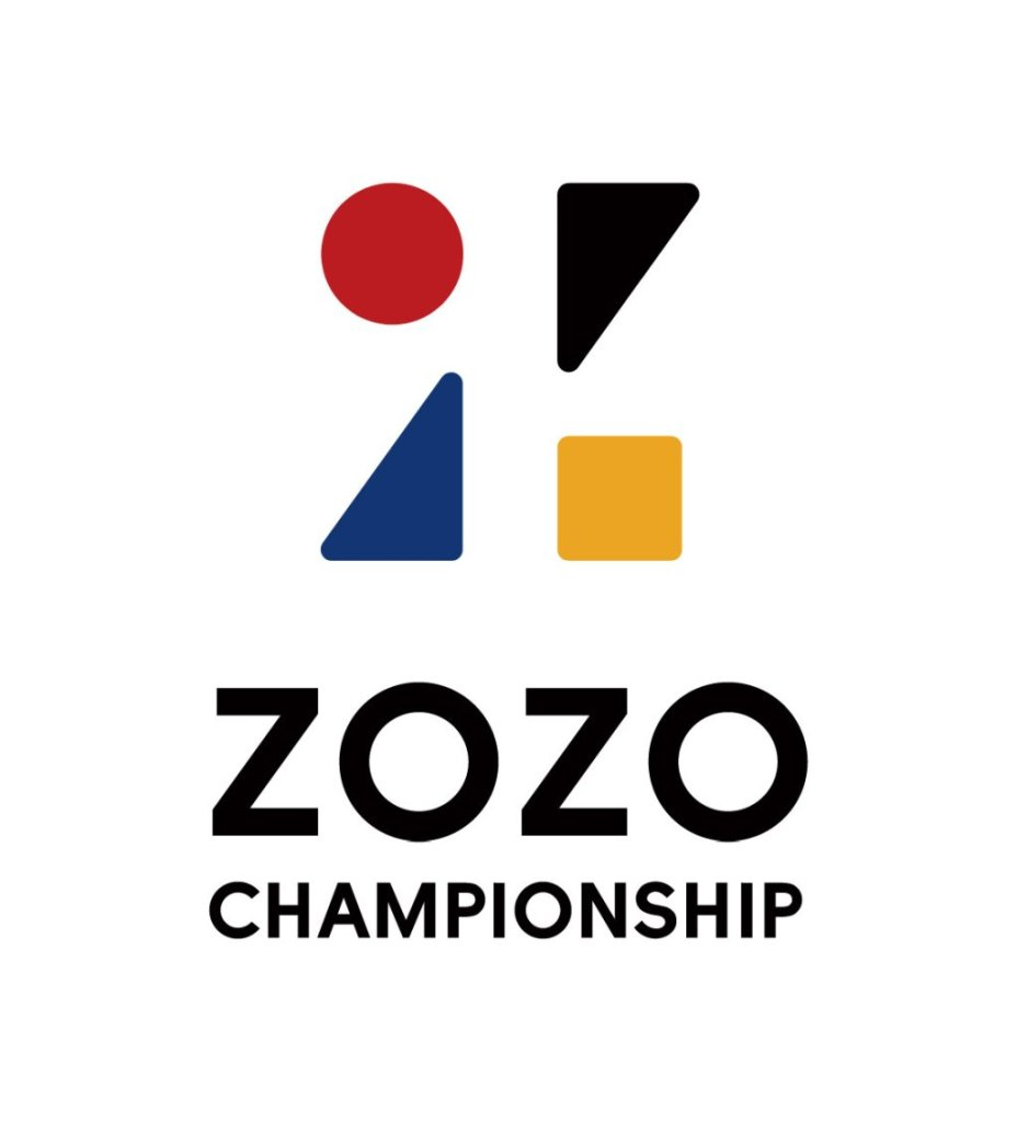 ZoZo Championship Winners and History