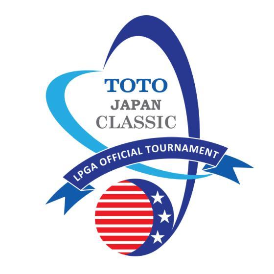 LPGA Toto Japan Classic Preview