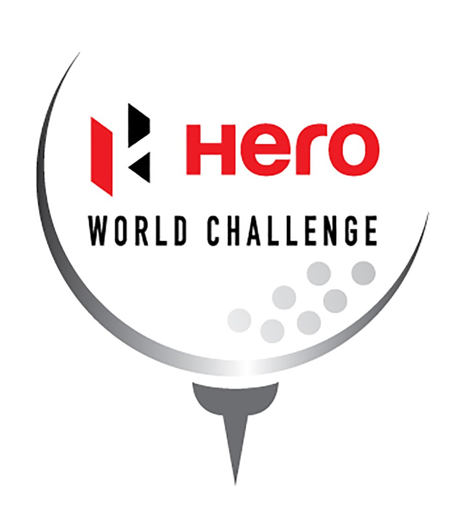 Hero World Challenge Winners and History