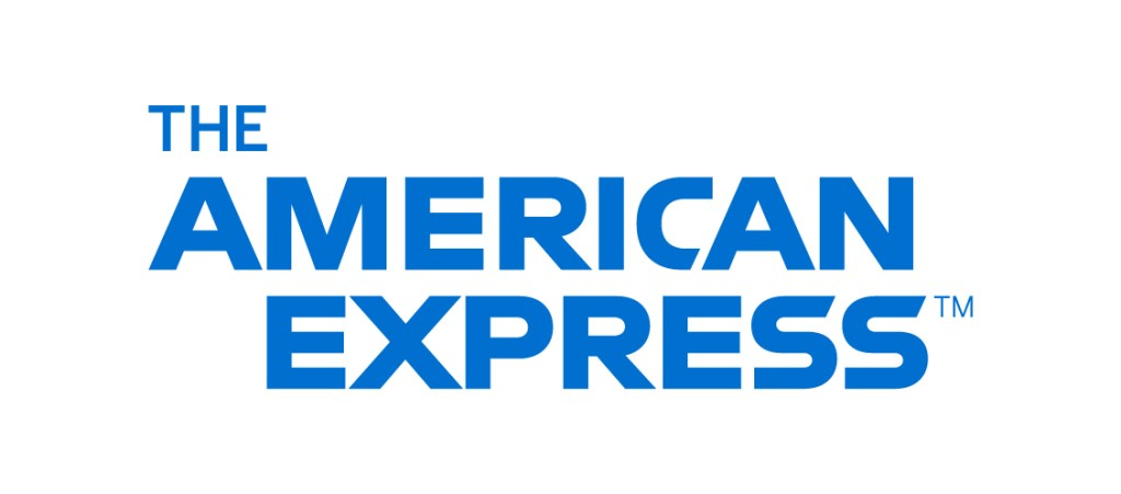 The American Express Winners and History