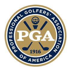 New PGA.Com Website Tries To Connect Pros and Consumers
