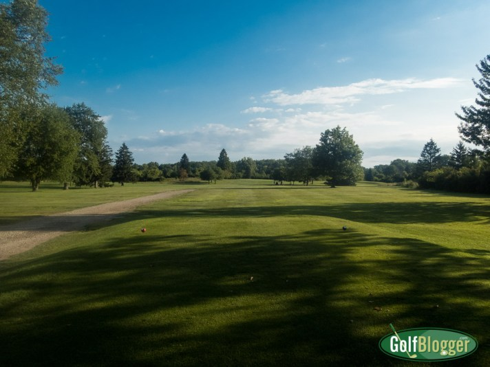 Wesburn Golf Course Review