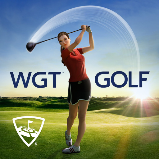 LPGA Launches ESports Tournament