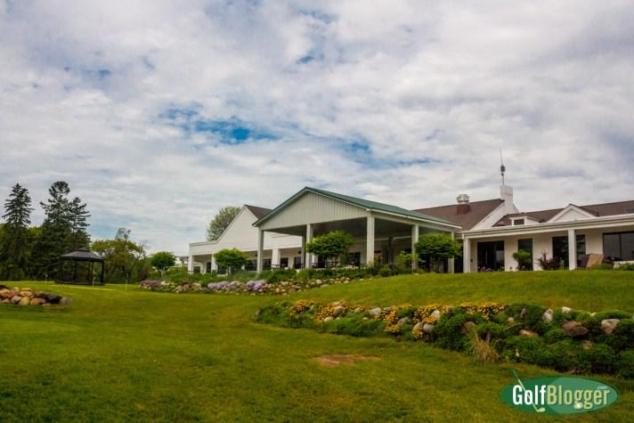 Washtenaw Golf Club Hosting Third GAM Junior Kickoff
