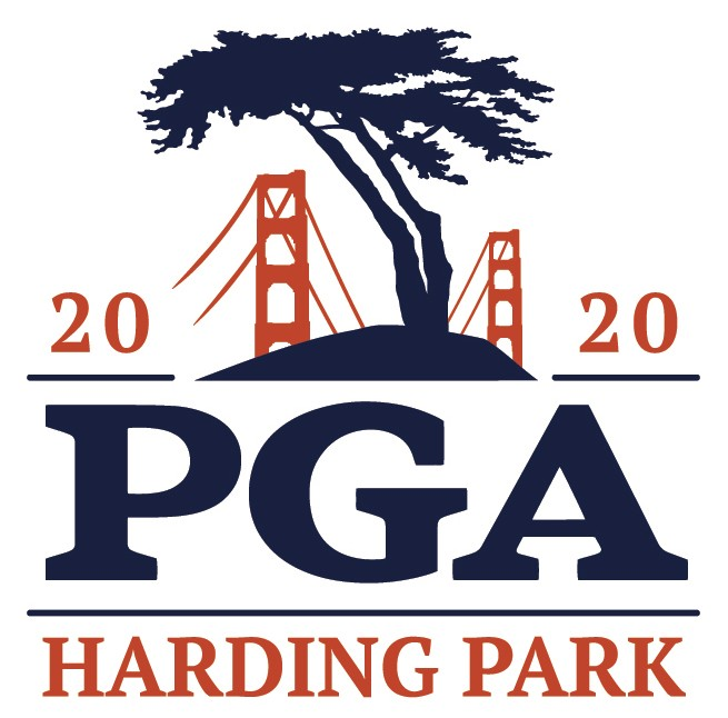 Missing the PGA? Here's The Alternate TV Schedule