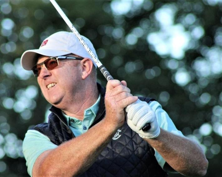 Anderson Wins 2020 GAM Mid-Amateur