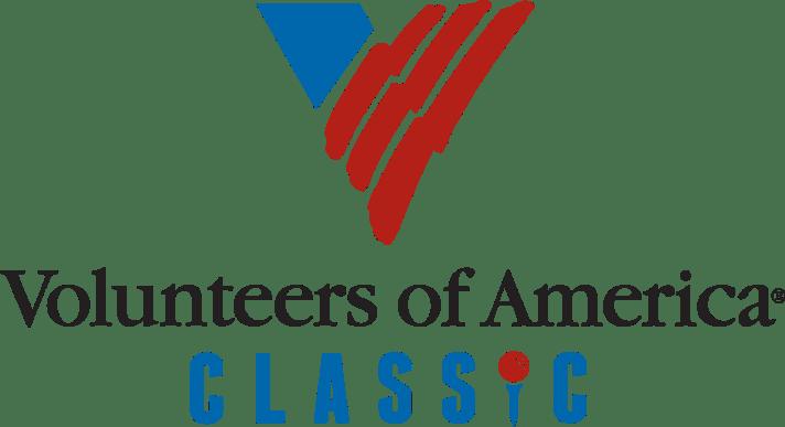 Volunteers of America Classic Winners and History