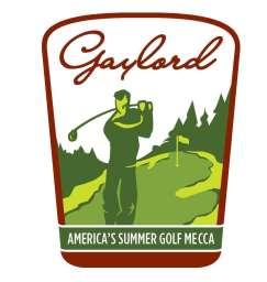 Virtual Golf Show Deals 2021: Gaylord Golf Mecca