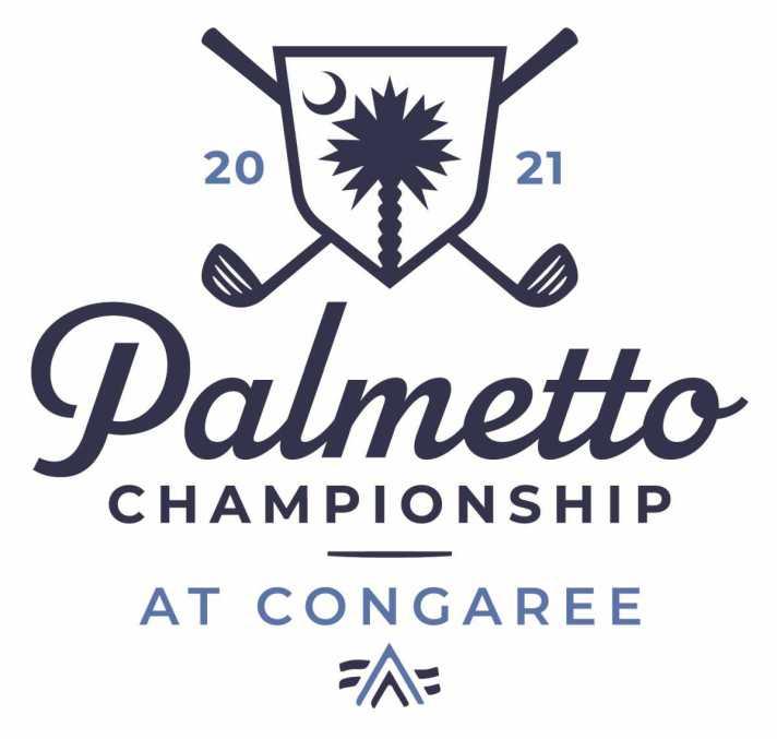 Palmetto Championship At Congaree Preview 2021