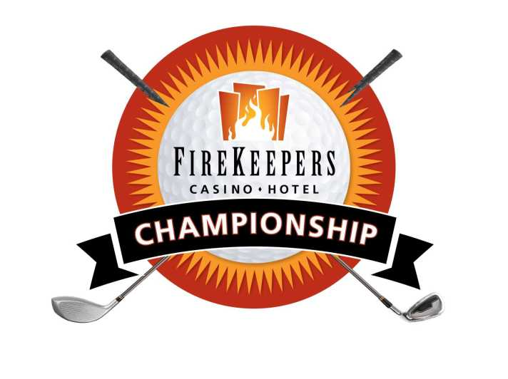 Firekeeper Casino Hotel Championship Preview