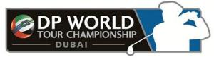 DP World Championship Winners and History
