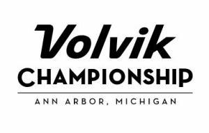 INFINITI Partners with LPGA Volvik Championship as Official Vehicle Sponsor