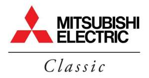 Mitsubishi Electric Classic Winners and History
