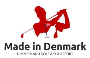 Made In Denmark Golf Tournament Winners and History – European Tour