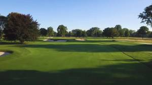 107th Michigan Amateur at Country Club of Detroit — Video Previews