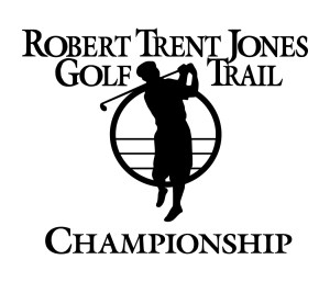 Robert Trent Jones Golf Trail Championship Winners and History