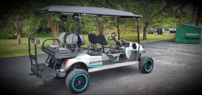 Matts-Custom-Carts-F1-4