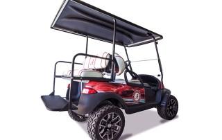 Florida Golf Cart Laws