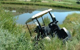 Golf Cart Safety Archives - GolfCarts.org Golf Cart In Water on bicycle in water, go kart in water, golf hole in water, backhoe in water, golf near water, golf hole on water, tools in water, scooter in water, electric vehicle in water, gps in water, trailer in water, generator in water, volkswagen in water, grill in water, camper in water, wheelchair in water, golf by water, bus in water, utv in water, plants that grow in water,