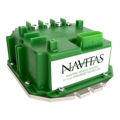 Navitas 440