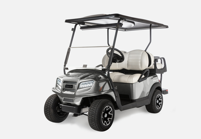 4seater-golf-cart-rental-cyress