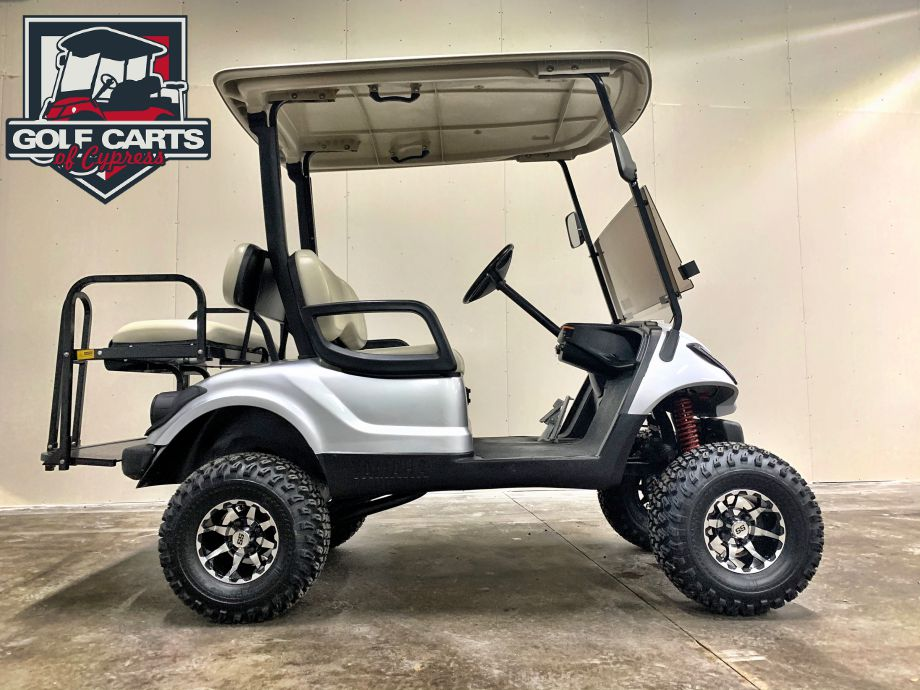custom-golf-carts-yamaha-g29-drive-a_03