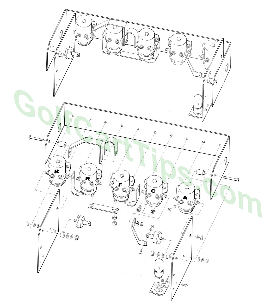 harley golf cart clutch parts, yamaha golf cart schematics, harley davidson parts schematics, harley wiring, club car golf cart schematics, harley golf cart restoration, harley golf cart 2 stroke, harley davidson engine schematics, on harley davidson golf cart wiring schematic 19